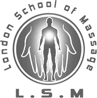 London School of Massage